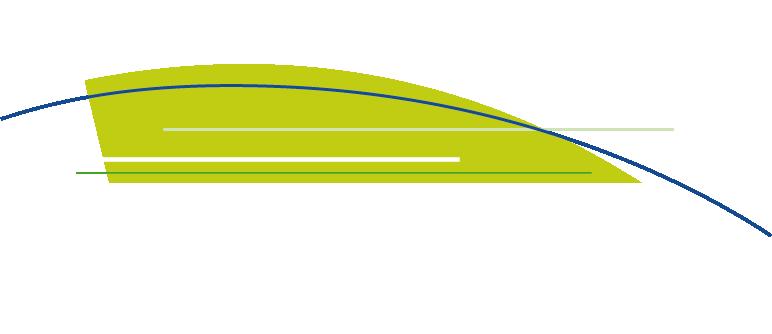 Logo arènes de metz